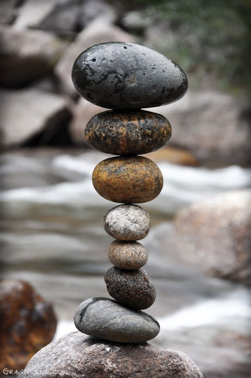 art-of-rock-balancing-by-michael-grab-gravity-glue-3